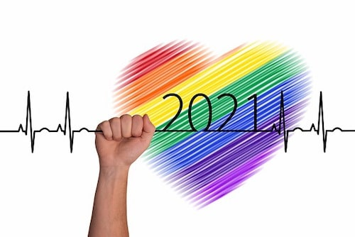Archive Environmental News January 2021
